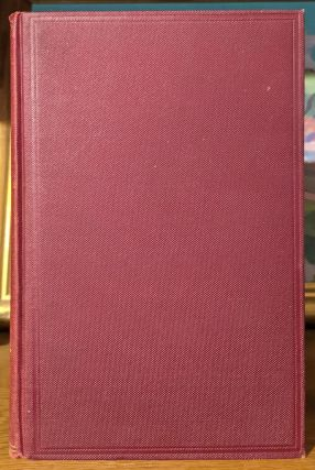 History of America Before Columbus. According to Documents and Approved Authors. Two Volumes: Vol. 1, American Aborigines / Vol. 2, European Immigrants