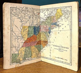 A General history & description of townships & township lines within that portion of the county of Lancaster, which was in the year 1785, set off to the county of Dauphin embracing the territory subsequently taken from the county of Dauphin & assigned to the county of Lebanon, until that separation took place, & continuing afterwards in relation to the county of Dauphin down to the end of the year 1848.