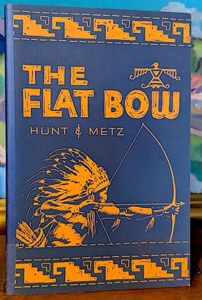 The Flat Bow